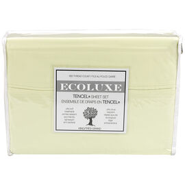 Grand Patrician Perform Sheet Set - King - Assorted