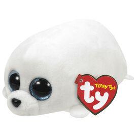 Ty Teeny Tys - Slippery the Seal