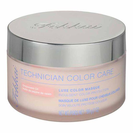 Fekkai Technician Color Care Luxe Color Masque - 198g
