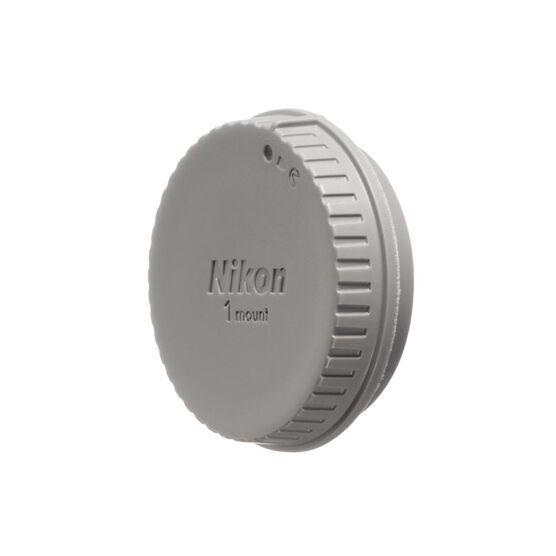 Nikon 1 LF-N2000 Rear Lens Cap - 3758