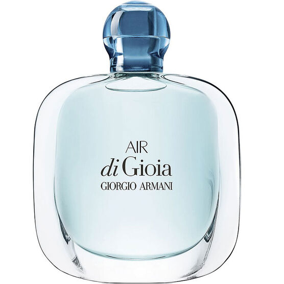 Giorgio Armani Air di Gioia Eau de Parfum Spray - 50ml