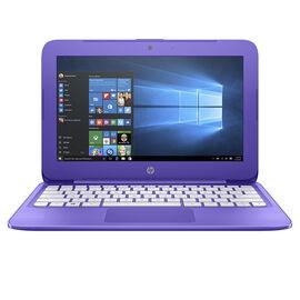HP Stream Laptop 11-y023ca N3060 - Y8K86UA#ABL