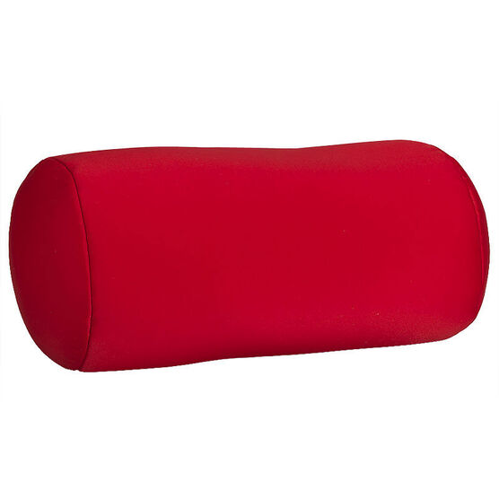 London Drugs Microbead Pillow - Red