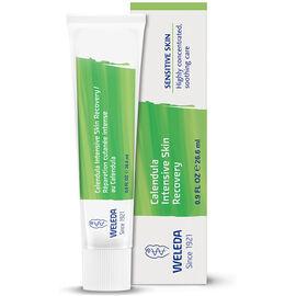 Weleda Calendula Intensive Skin Recovery - 26.6ml