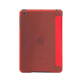 Tucano Trio Folio for iPad Air 2 - Red - IPD6T-R