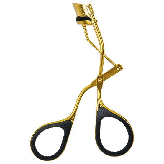 Revlon Extra Curl Lash Curler