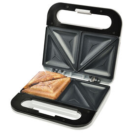 Salton Sandwich Maker - SM1068