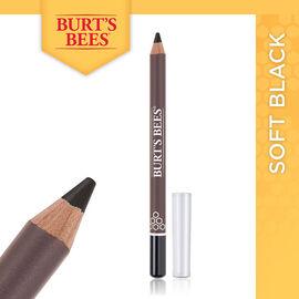 Burt's Bees Nourishing Eyeliner
