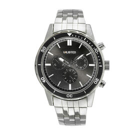Unlisted by Kenneth Cole Watch - 10027771