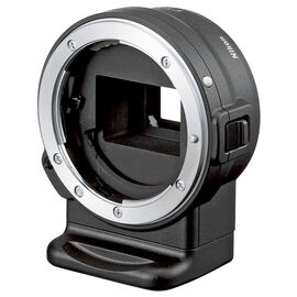 Nikon FT-1 Mount Adapter - 3613
