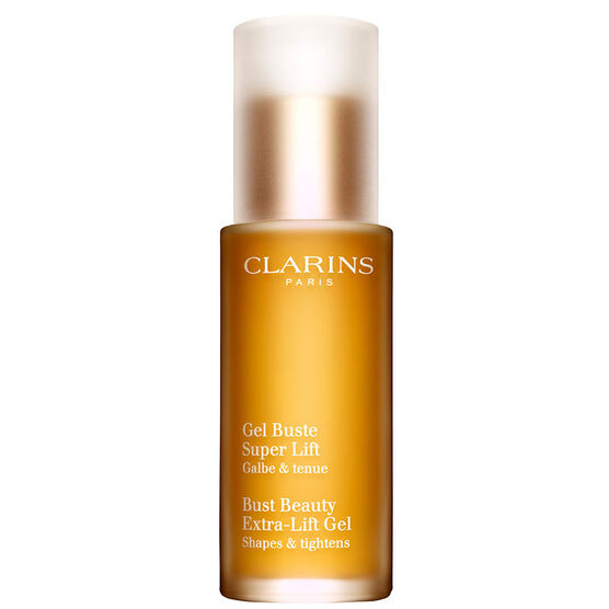 Clarins Bust Beauty Extra-Lift Gel - 50ml