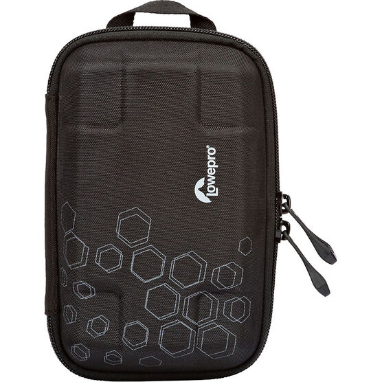 LowePro Dashpoint AVC1 - Black - LP36650