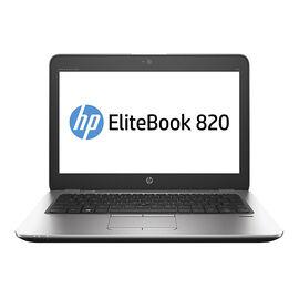 HP EliteBook 820 G3  Business Laptop - 12.5 inch - V1H00UT#ABA