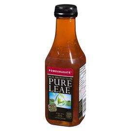 Pure Leaf Iced Tea - Pomegranate - 547ml