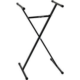 Casio Keyboard Stand - ARST