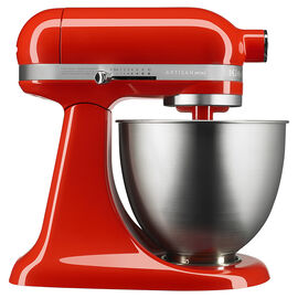 KitchenAid 3.5Q Artisan Mini Mixer