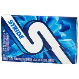Gum & Mint | London Drugs