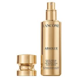 Lancome Absolue Oleo-Serum - 30ml