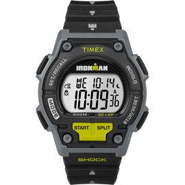 Timex Ironman Watch - TW5M13800GP