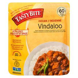 Tasty Bite - Vindaloo - 285g