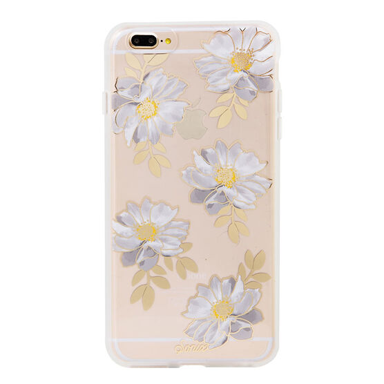 Sonix Clear Coat for iPhone 7 Plus - Avery Bloom - SX28000220121