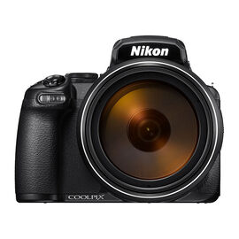 Nikon Coolpix P1000 - Black - 32024 - DEPOSIT TO RESERVE