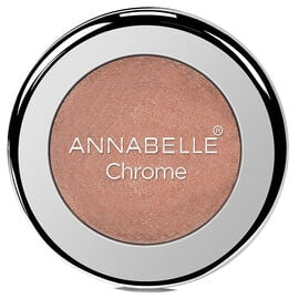 Annabelle Chrome Single Eyeshadow