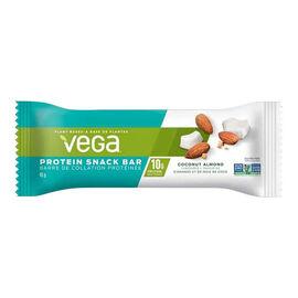 Vega Protein Snack Bar - Coconut Almond - 45g