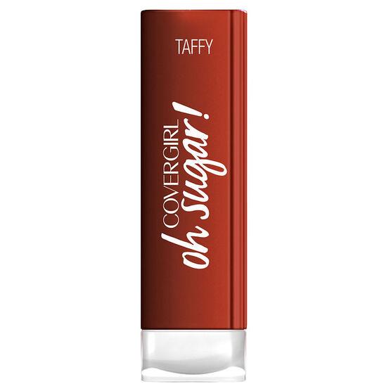 CoverGirl Colorlicious Oh Sugar Lip Balm - Taffy