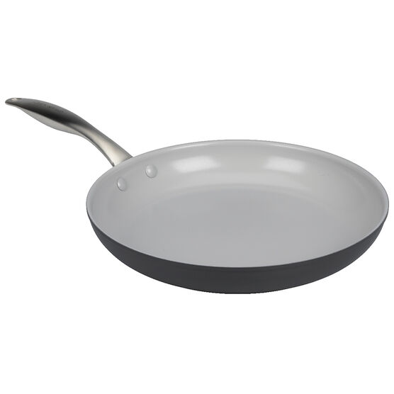 Greenlife Classic Healthy Frypan
