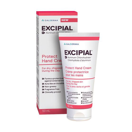 Excipial Protect Hand Cream - 50ml