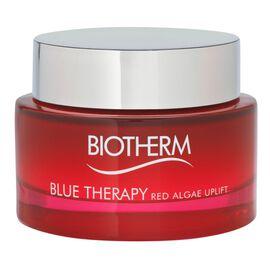 Biotherm Blue Therapy Red Algae Uplift Cream - 75ml