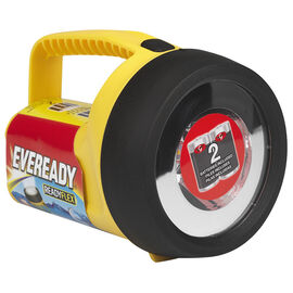 Energizer Floating Lantern - EVFL45SH