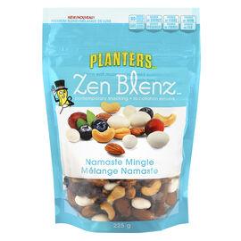 Planters Zen - Namaste Mingle - 225g