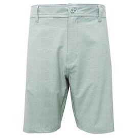 Burnside Men's Duo Shorts