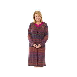 Silvert's Women's Open Back Knit Dress - Small - XL