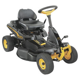 Poulan Pro Tractor - Black - 30in - PP105G30