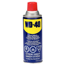 WD-40 - 311 g