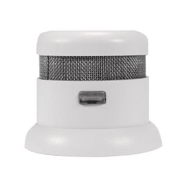 First Alert Atom Smoke Alarm  - P1000A