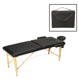 London Drugs Folding Massage Table - 185 x 70cm