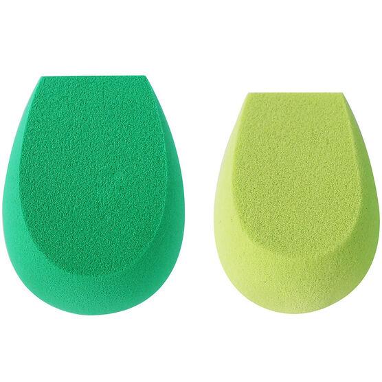 EcoTools EcoFoam Perfecting Blender Duo