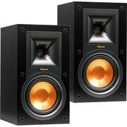 Klipsch Bookshelf Speaker Pair - R15M
