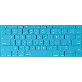 Logiix ColorShield Keyboard Skin