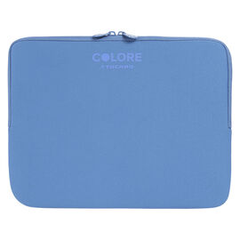 Tucano Colore Second Skin for 13/14inch Notebooks