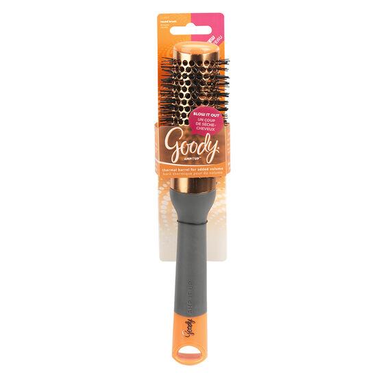 Goody Amp It Up Round Brush - 11853