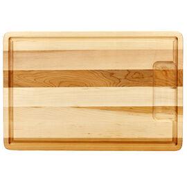 Starfrit Maple Cutting Board - 46 x 30cm