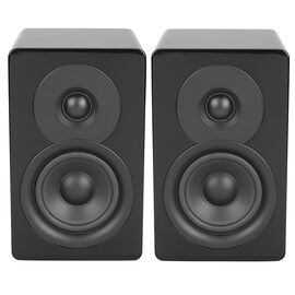 Timbre Acoustics Bluetooth Speakers - TAPS1L