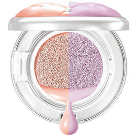 Physicians Formula Mineral Wear Talc-Free Cushion Corrector + Primer Duo SPF20