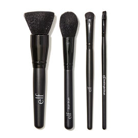 e.l.f. Brush It Up Set - 4 piece