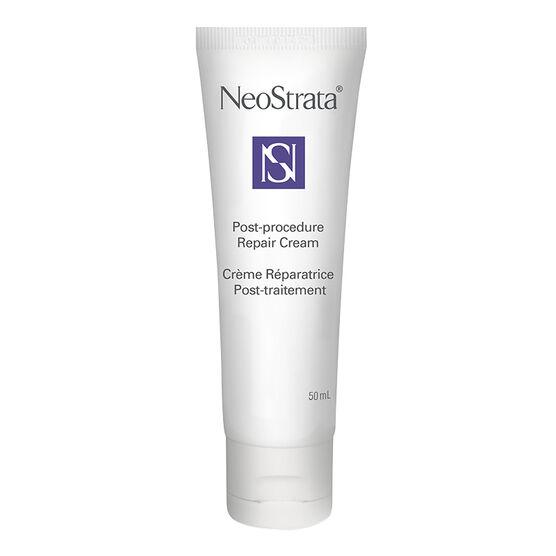 NeoStrata Post-procedure Repair Cream - 50ml